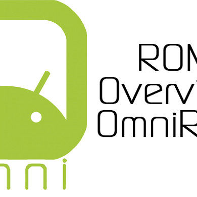 OmniROM Review (Sort of) and Overview – XDA Developer TV