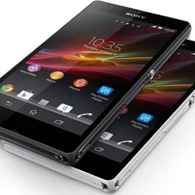 [FTF] Sony Rolls Out Android 4.4.4 for Xperia Z, ZL, ZR and Tablet Z