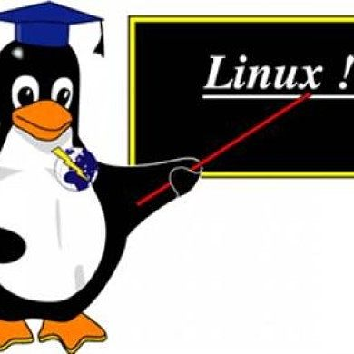 Learn Some Commonly Used Linux Development Commands
