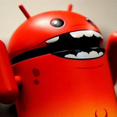 Security Analysts Identify a Trojan that Quietly Purchase Apps, a Rootkit that takes over your Device, and Ransomware that Locks your Device