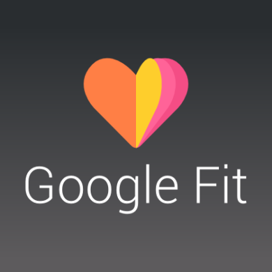 Track Your Exercise Progress with Google Fit