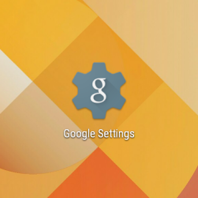 Google Play Services 6.1.71 Updates Icon, 6.1 Rolled Out