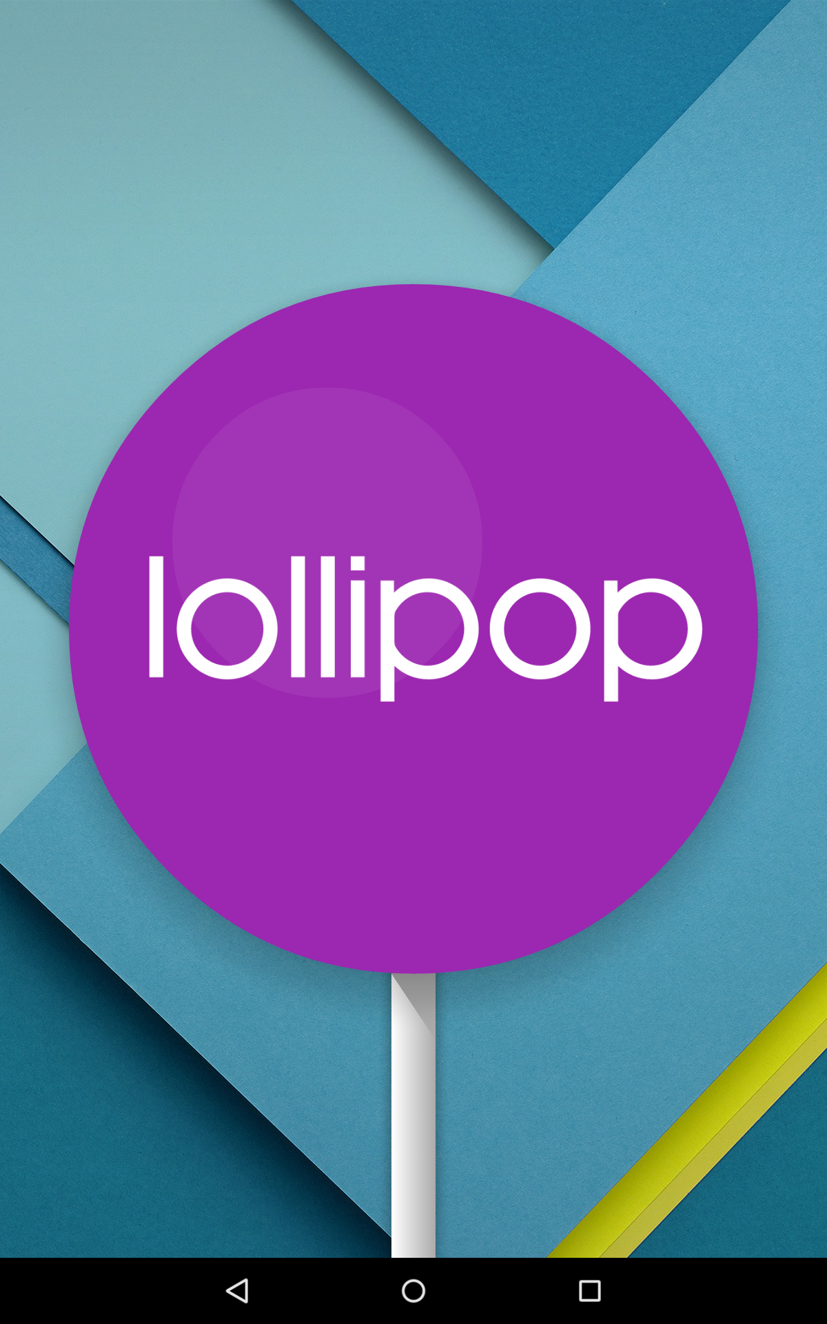 android l final api updated preview images and material design support library now live