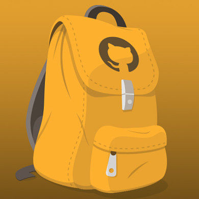 Are You A Student? Get Some Paid Applications for Free with GitHub!