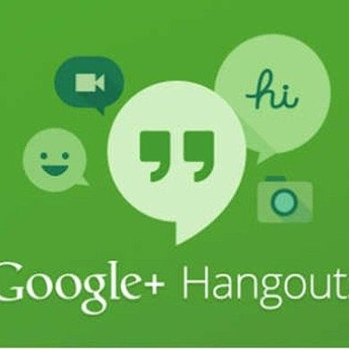 New Hangouts for Google Chrome Brings Chatheads, Refreshed UI