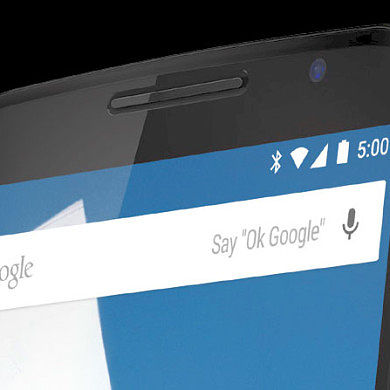 Motorola Nexus 6, HTC Nexus 9, and Android L to be Unveiled Tomorrow?