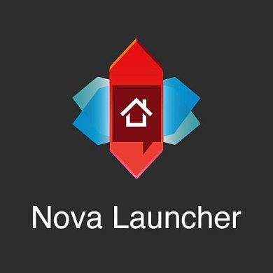 Nova Launcher Update Brings Lollipop Functionality and Feel