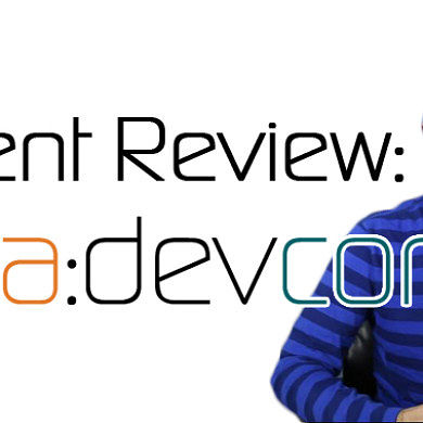 XDA:DevCon 2014 UK Edition Event Review – XDA TV