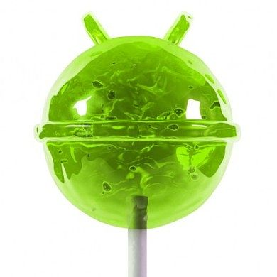 Early Lollipop Builds for the OnePlus One and HTC Desire 816