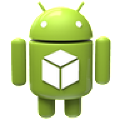 Basics about APK Files and What You Can Do with Them