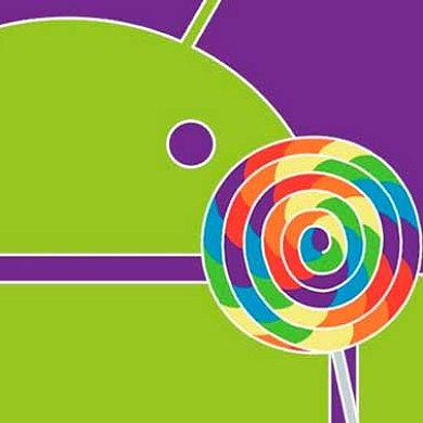 Updated Documentation for Android Lollipop Now Available
