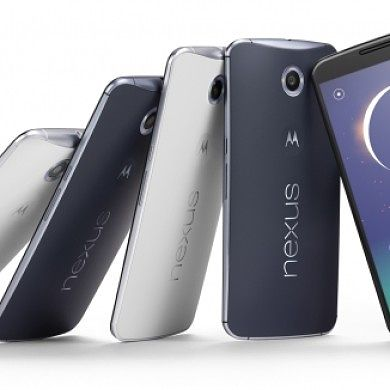 Google Nexus 6 Factory Images, 5.0 r7 Source Now Available