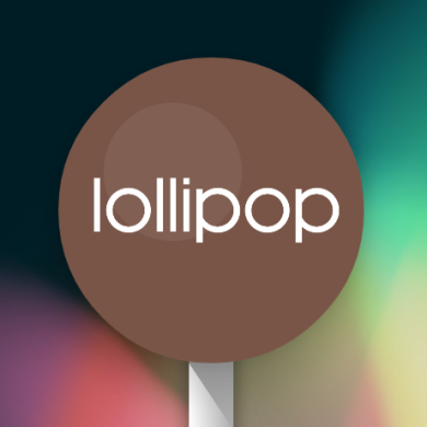 Sony Xperia L Joins the Lollipop Family
