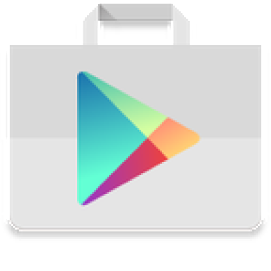 Google Issues Small, Wearable-Related Play Store Update