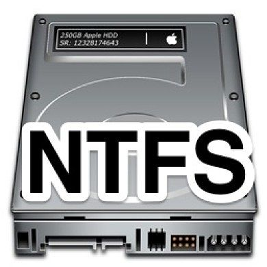 Add NTFS Support to Your Android Device