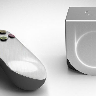 Gaming Console with Lollipop? Ouya Gets an Android TV Port