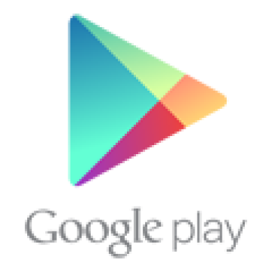 Google Play Store Payments Available in China