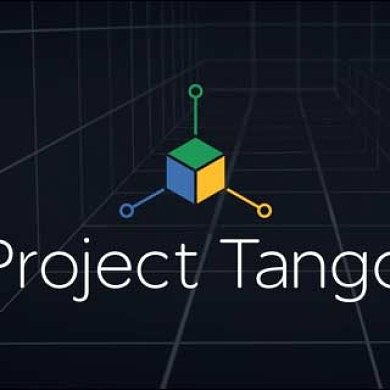Google Invites Selected Devs to Buy Project Tango Development Kit