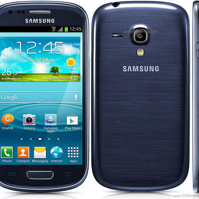 Source-Built Lollipop for Samsung Galaxy Nexus and Galaxy S III Mini