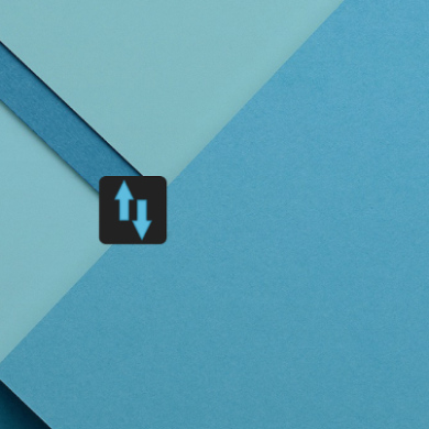 Toggle Data 5.0 Brings Data Toggle and More to Lollipop