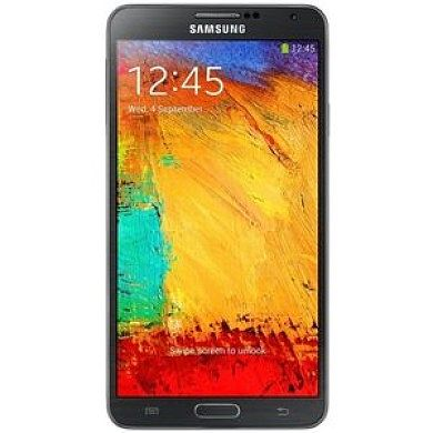 Android 5.0 Leaked for the Samsung Galaxy Note 3