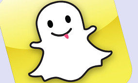 Easily Mass-Send Snapchat Messages to All Your Friends