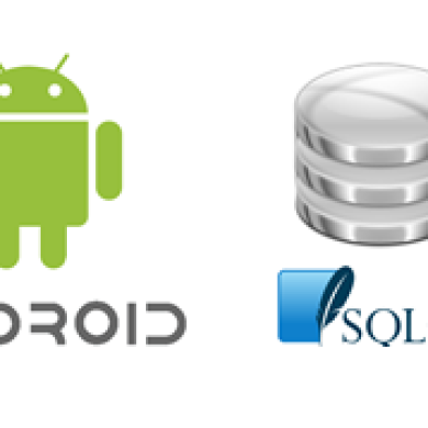 Simplify SQLite Usage on Android with DBXDroid