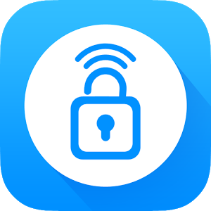 Smart Unlock Bypasses Lockscreen Security On Trusted Wi Fi