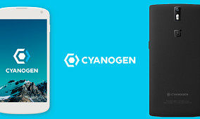 CM, Micromax and OnePlus – Sales Ban Lifted