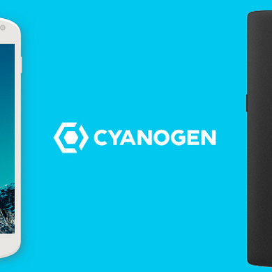 Cyngn, OnePlus, Micromax – The Legal Battle
