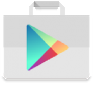Play Store Update Brings Full-Height Navigation Drawer and More