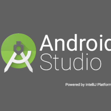 Android Studio Finally Reaches Stable Release Status