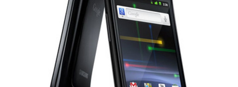 Learn How to Bypass Storage Restrictions on the Nexus S