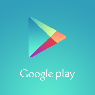 Google Play Store Policies and Common Mistakes to Avoid
