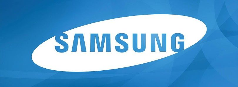 Report: Samsung to use Solid-State Batteries for its Galaxy Phones within Two Years