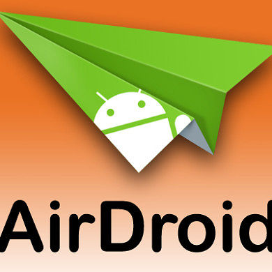 AirDroid Premium Winners!