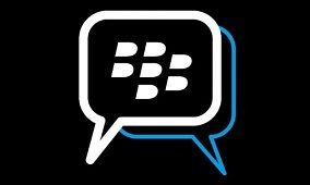 Enhance Your BBM Chatting with This Mod