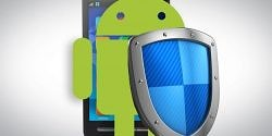 Android Security Bulletin Released For March 2017