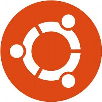 Learn How To Install Ubuntu on Chromebook