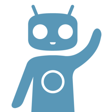CyanogenMod Has Integrated Superuser With Privacy Guard