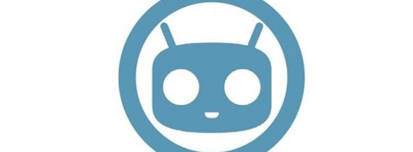 CyanogenMod 12 Overview – XDA TV