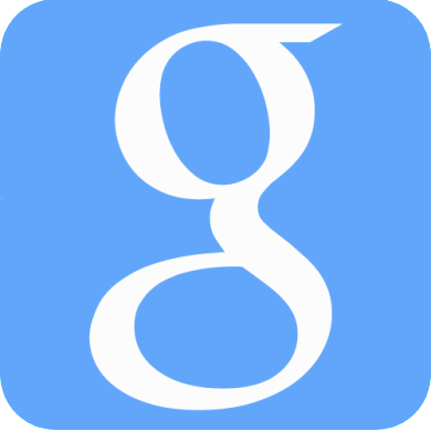 Google App Update Disables Features For Millions