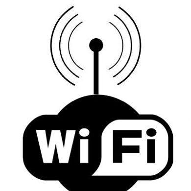 Enhance Your Wi-Fi Experience with WiFi Better Battery