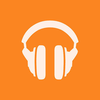 Best Music Streaming Service?