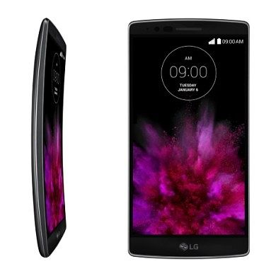 Forums Added: LG G Flex 2, Asus ZenFone 2, Much More!