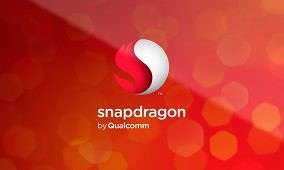 Here Is How to Get Maximum Audio Quality From Your Snapdragon-powered Smartphone