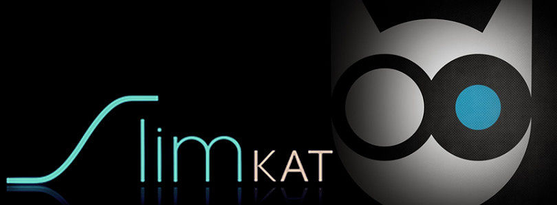 SlimKat Final Review (Sort of) and Overview – XDA TV