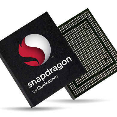 Can the Snapdragon 810 Deliver On the Hype?