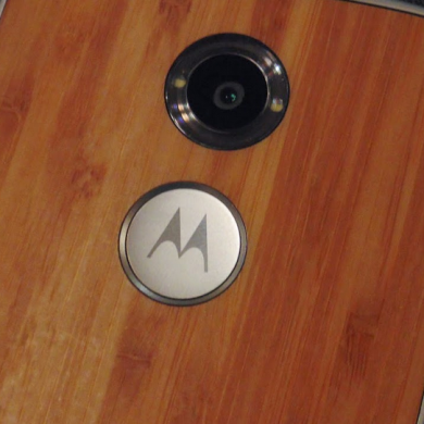 Motorola's Success: The Repertoire That Saved Them