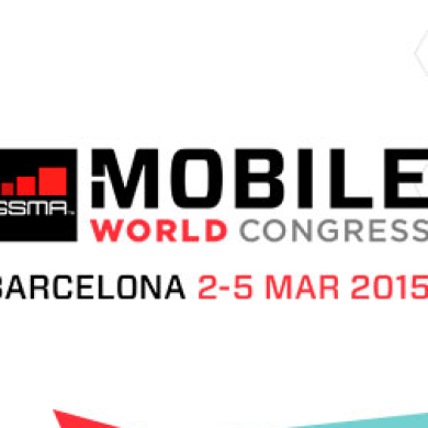 MWC 2015: What Are Your Predictions?